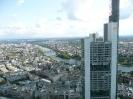 فرانکفورت - برج کامرزبانک