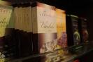 کلن - موزه شکلات