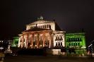 برلین - جشنواره ی فیلم برلین