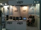 هانوفر - نمایشگاه کامپیوتر سبیت (CeBIT)