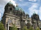 برلین - کلیسای جامع (Berliner Dom )
