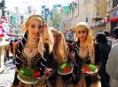 آذربایجان - نوروز بایرام