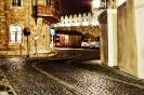 باکو - شهر قدیم(ایچری شهر)