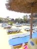 باکو - پارک آبی