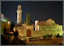باکو - کاخ شیروان شاه