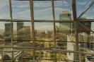 آستانه - برج بایتریک
