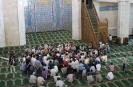 آلماتی - مسجد مرکزی