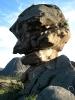 بروبای - پارک ملی بوروو
