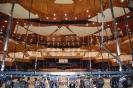 آستانه - سالن کنسرت مرکزی