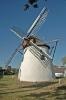 کیپ تاون - آسیاب ماستر (Mostert\'s Mill)
