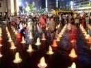 سئول - جشنواره سلام