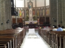 سئول - کلیسای جامع میئونگداگ