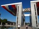 سئول - پارک المپیک سئول