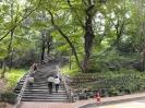 سئول - پارک نمسان (namsan park)